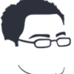 Avatar of user Val Vesa