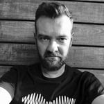 Avatar of user Jonny Clow