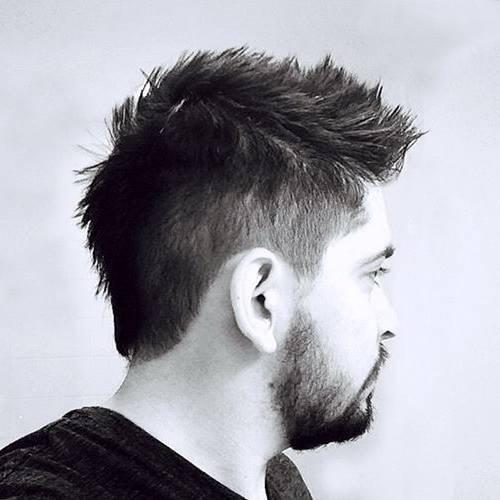 Go to Juan Arreguin's profile