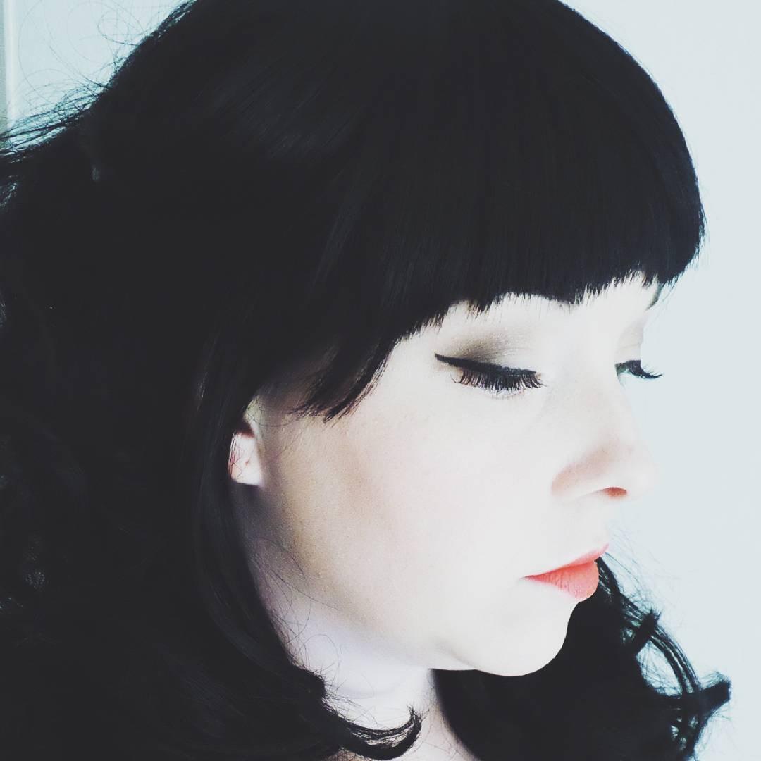 Go to Elizabeth Giosia's profile