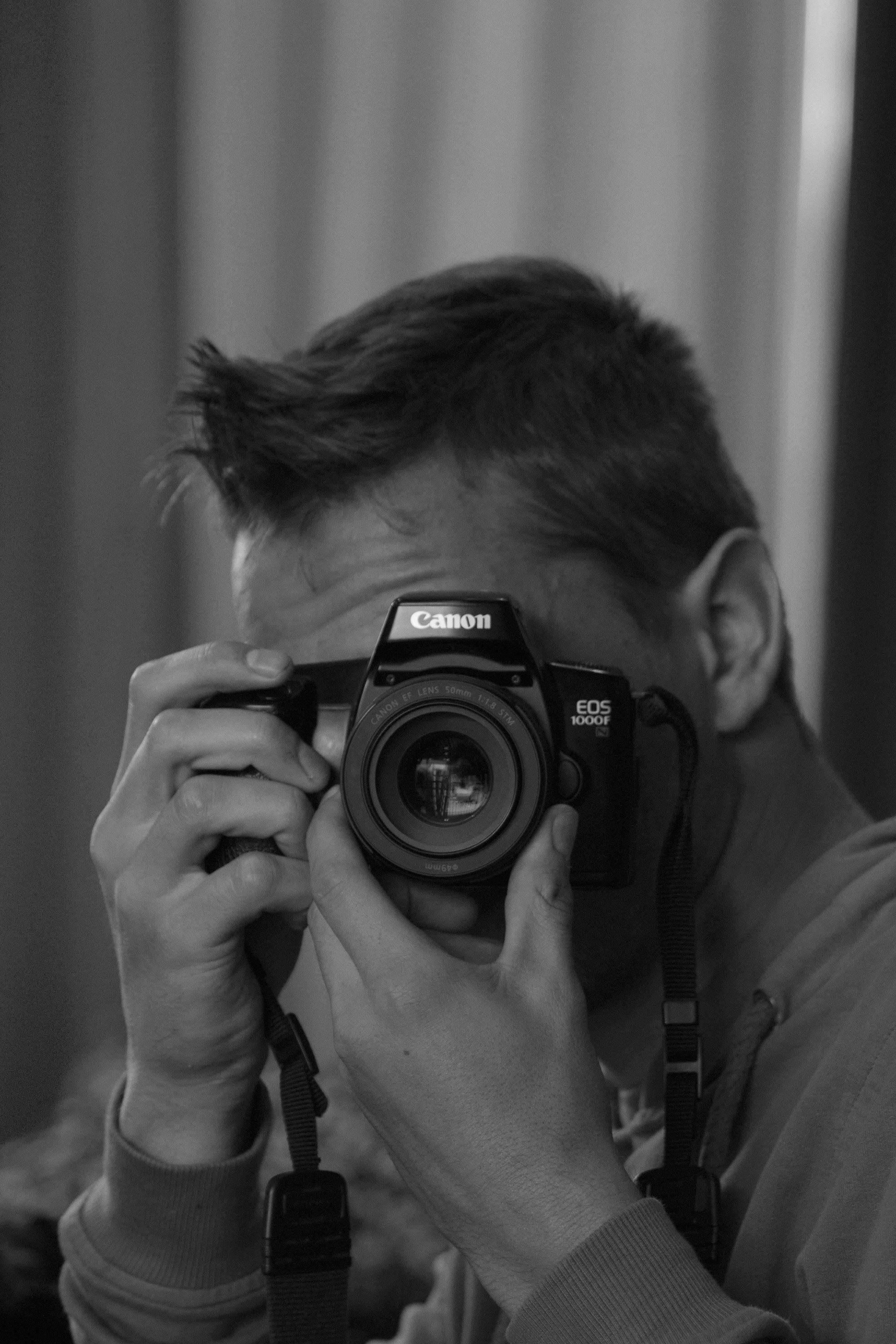 Go to Sonny Ravesteijn's profile