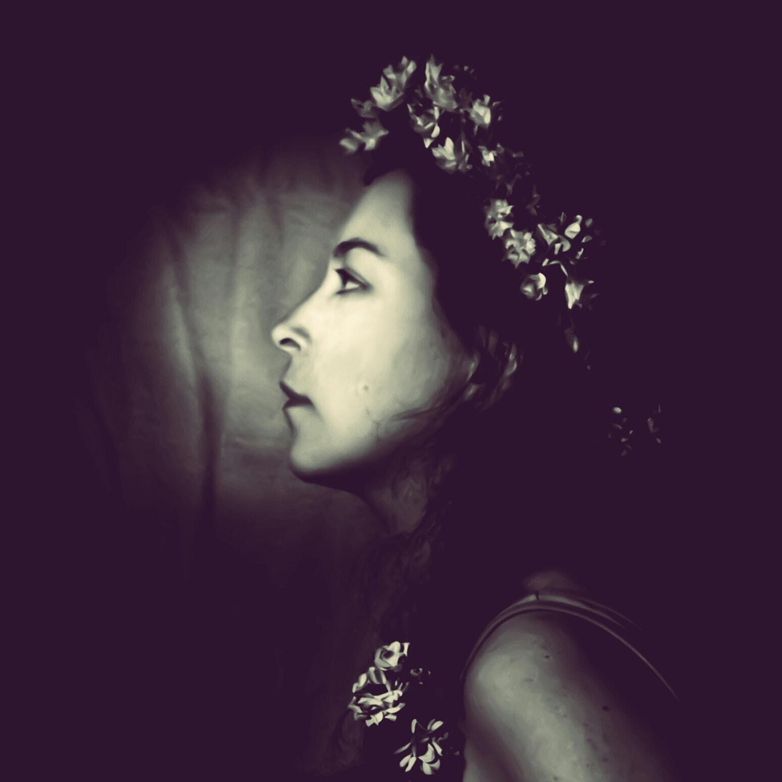 Go to Anna Prigkipaki's profile
