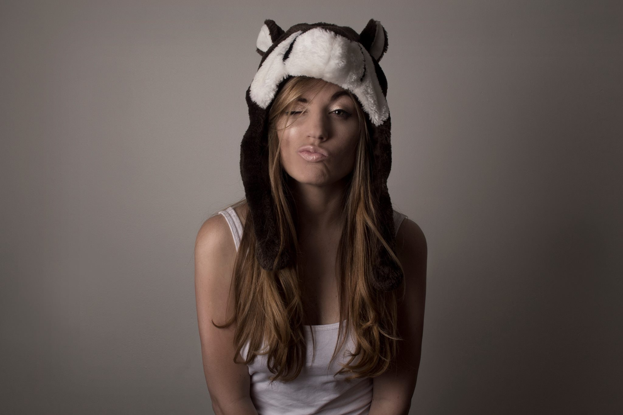 Avatar of user Aimee Vogelsang