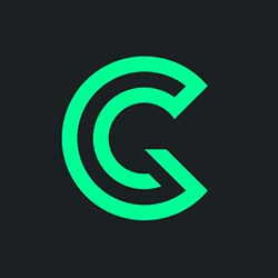 Go to Green Chameleon's profile