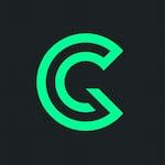 Avatar of user Green Chameleon