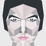 Avatar of user Vadim Sherbakov