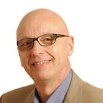 Avatar of user Andy Brunner