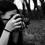 Go to Inés Outumuro's profile