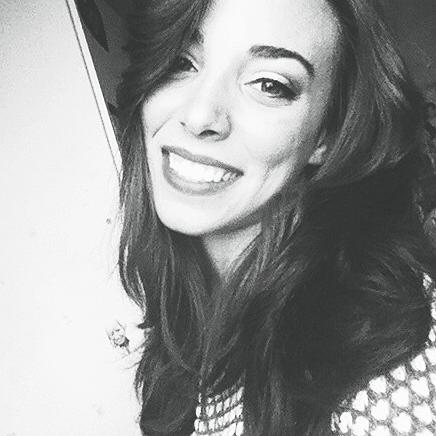 Avatar of user Alessia Caudiero