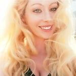 Avatar of user Shannon Richards
