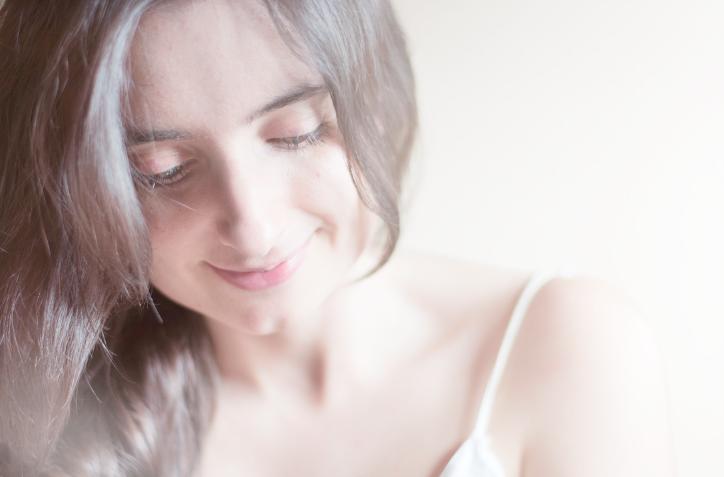 Go to Anna Jiménez Calaf's profile