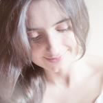 Avatar of user Anna Jiménez Calaf