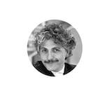 Avatar of user Carmine De Fazio