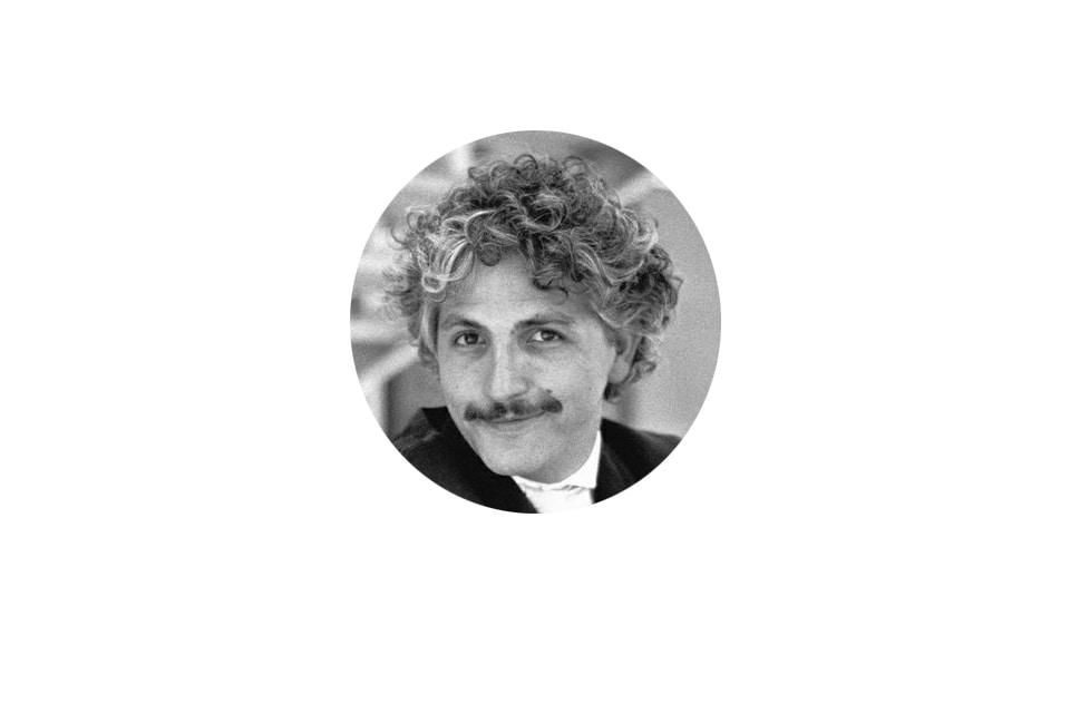 Go to Carmine De Fazio's profile