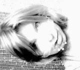 Go to Galina Mishina's profile