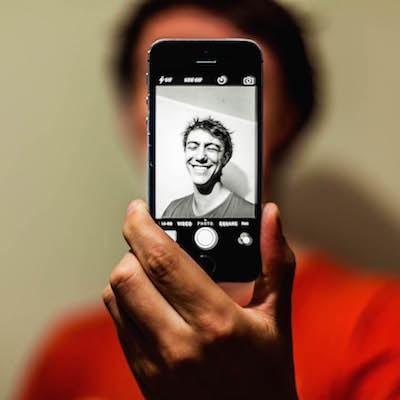 Avatar of user Antoine Beauvillain