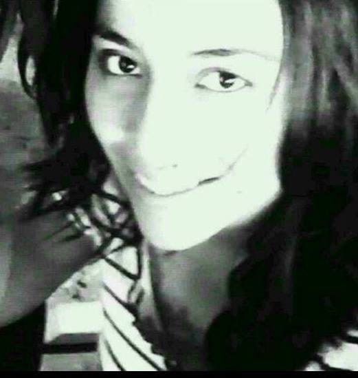 Go to Yareli Rios's profile