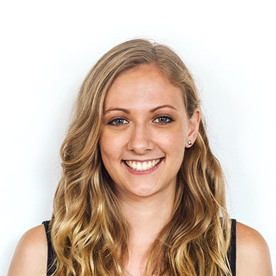 Go to Olivia Hoskin's profile