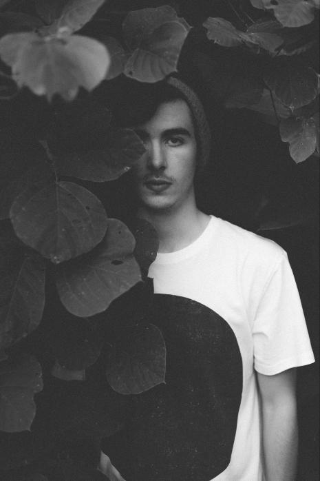 Avatar of user Kendall Lane