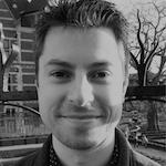 Avatar of user Tim Gouw