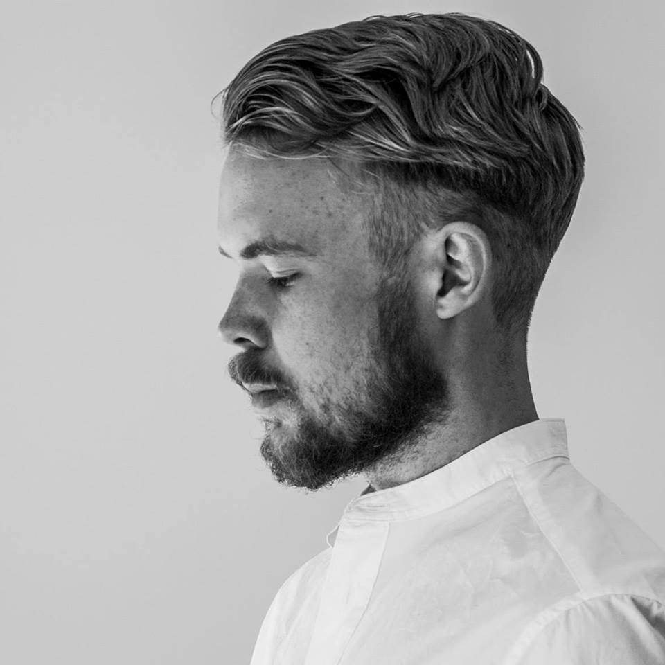 Go to Axel  Antas-Bergkvist's profile