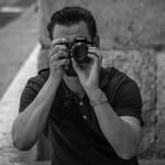 Avatar of user The How Photographer
