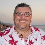 Avatar of user Steve Houghton-Burnett