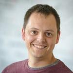 Avatar of user Robert Claypool