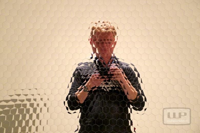Avatar of user Wynand van Poortvliet