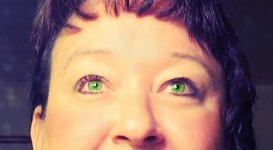 Avatar of user Correen