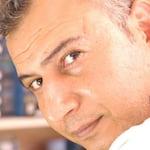 Avatar of user Dilek Durgun