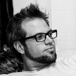 Avatar of user Lucas Hobbs