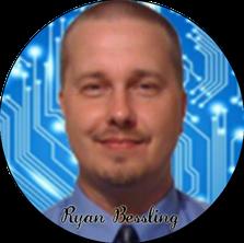 Avatar of user Ryan Bessling