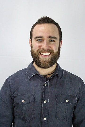 Avatar of user Scott Osborne