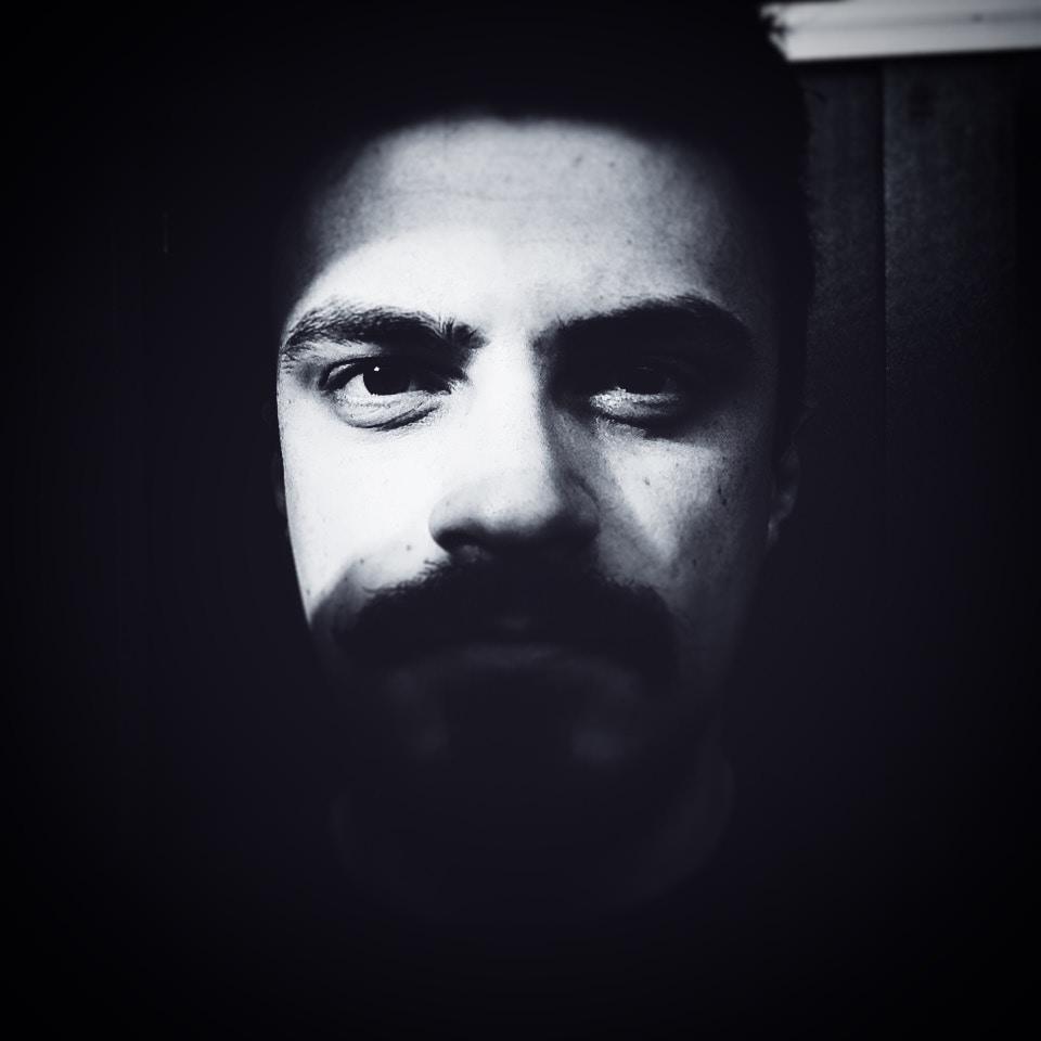 Avatar of user Tiago Muraro
