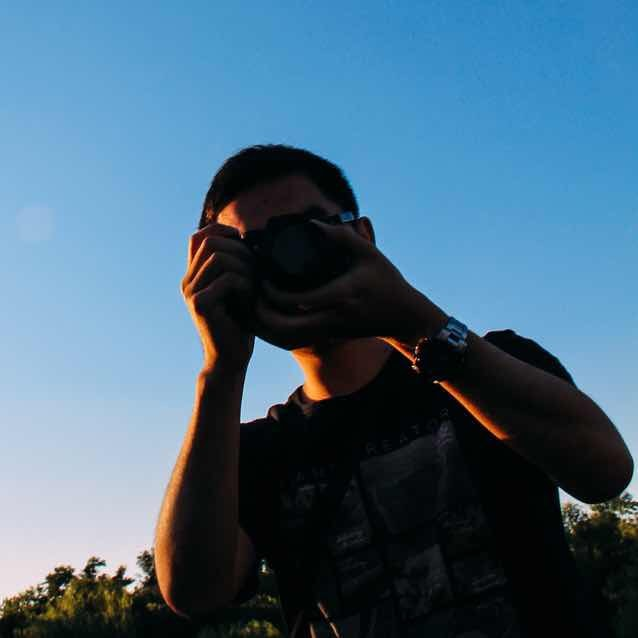Go to Jason Yu's profile