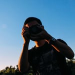 Avatar of user Jason Yu
