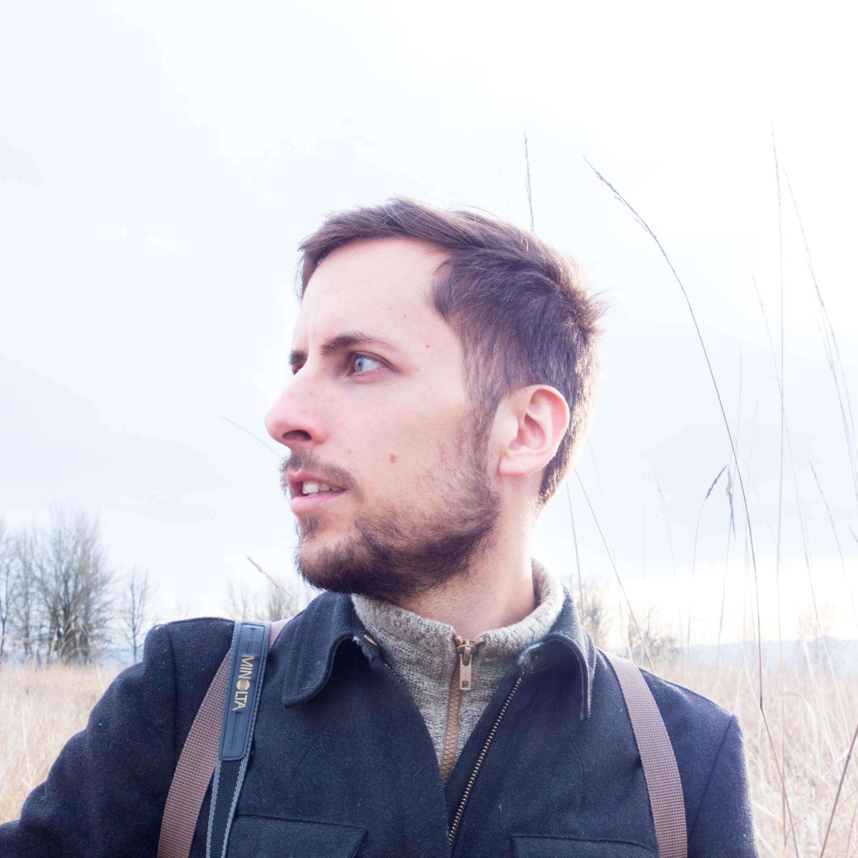 Avatar of user Peter ᴳᴱᴼ Kent
