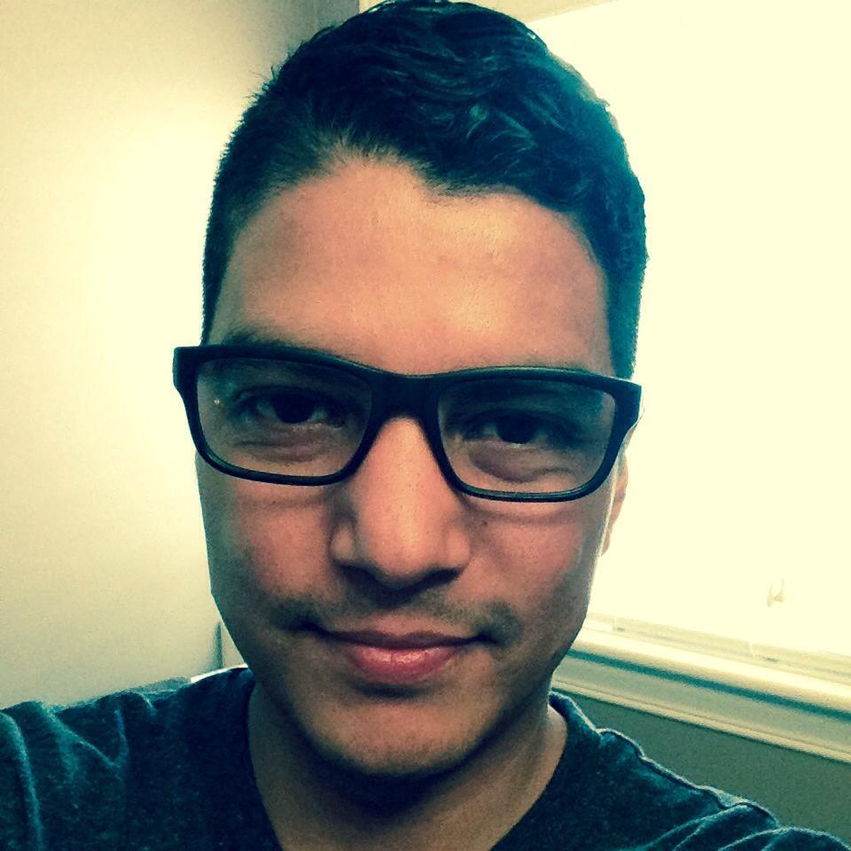 Go to Eddy Velasquez's profile