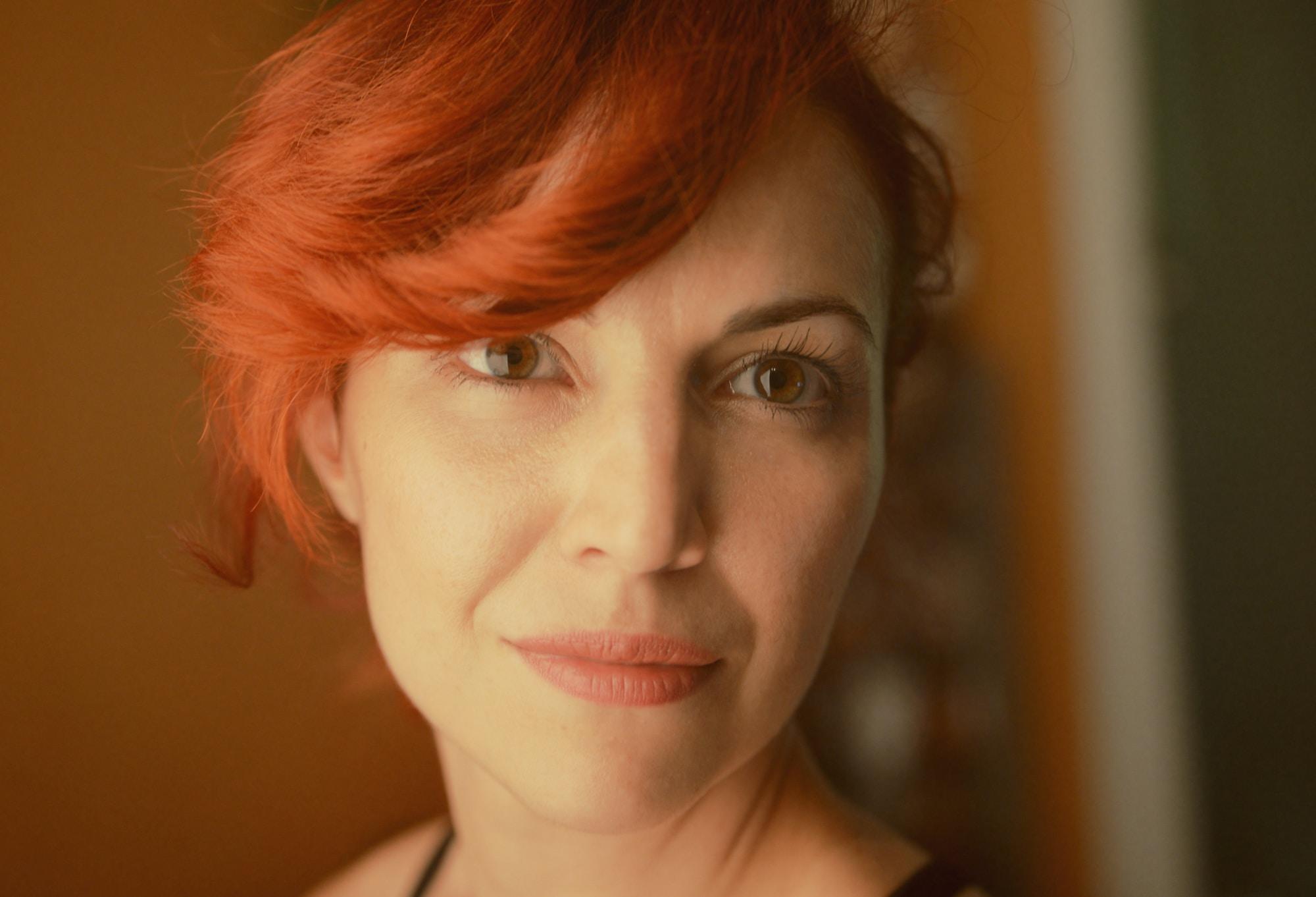Avatar of user sophia valkova