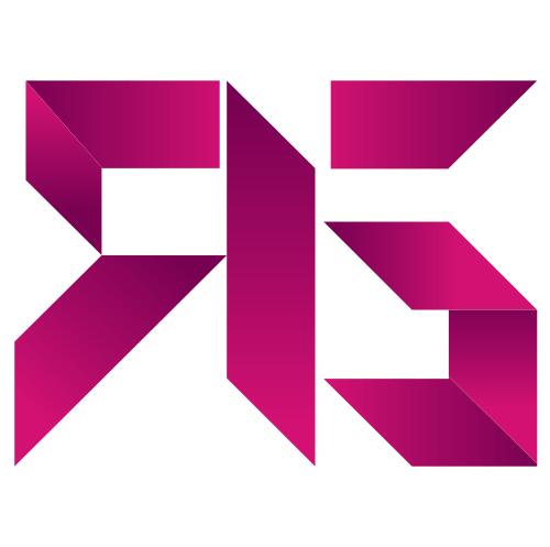Avatar of user RetouchGem Team