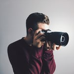 Avatar of user Jacob  Sapp