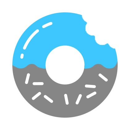 Go to Web Donut's profile