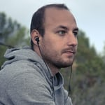 Avatar of user Andrei Oprinca