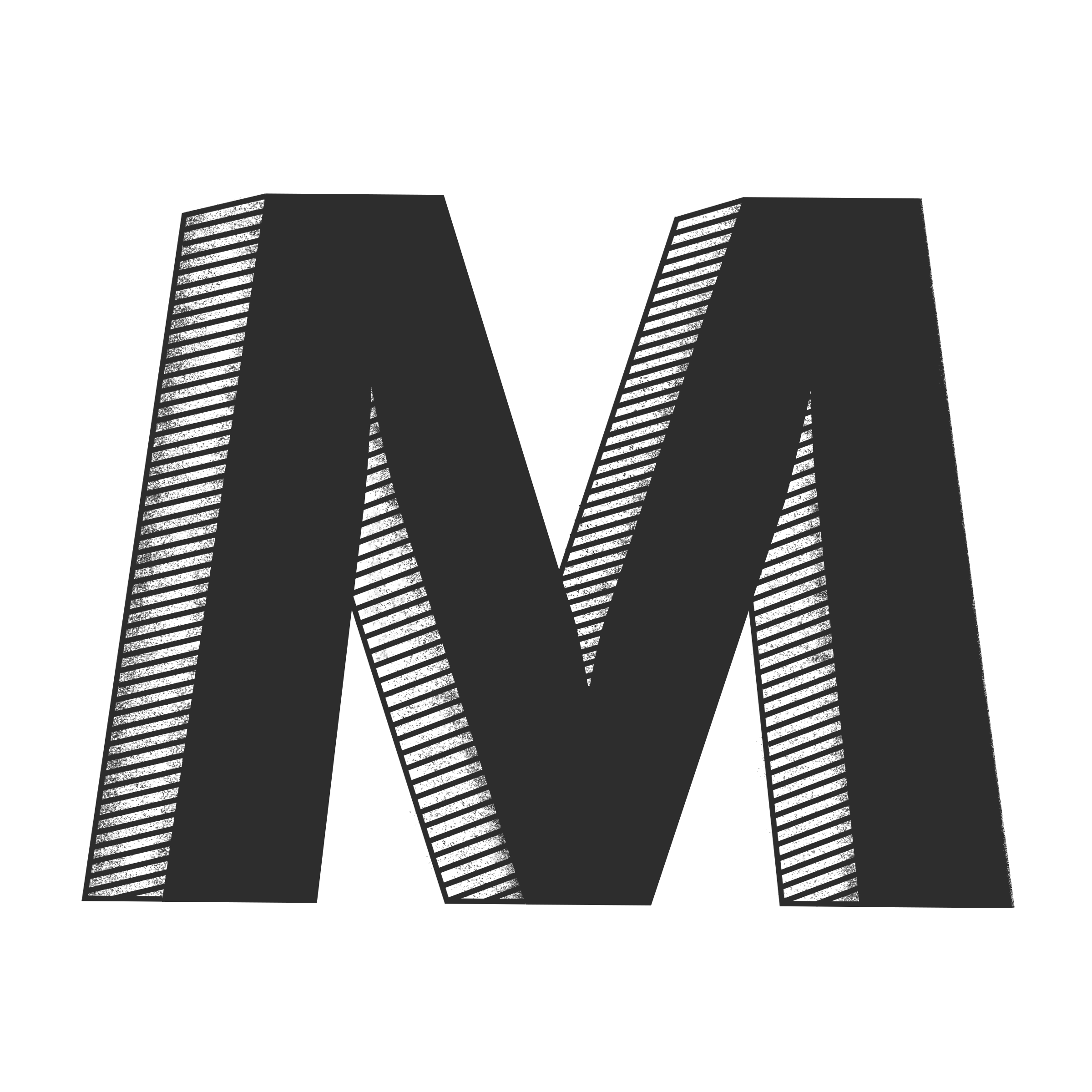 Avatar of user Michael Mongin