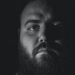 Avatar of user Alex Hockett