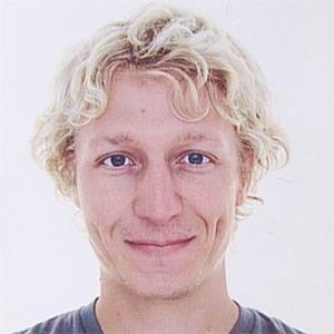 Go to Alexander Kluge's profile
