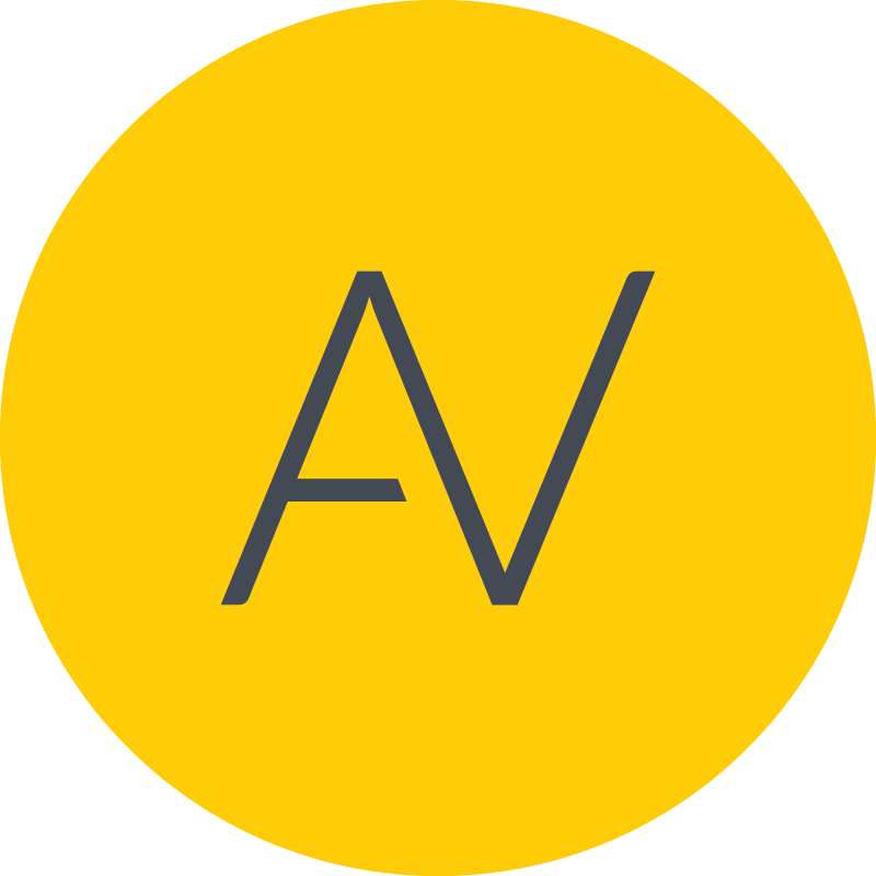 Go to Alexander Videnov's profile