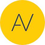 Avatar of user Alexander Videnov