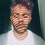 Avatar of user Eli DeFaria